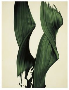 vjeranski: James Nares