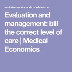 essayon medicalbilling 7 coding Introduction to coding todd w frieze, md, facp, face, ecnu,cec member, aace socioeconomic & member advocacy committee.