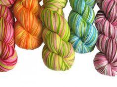 How safe is my yarn #Crochet