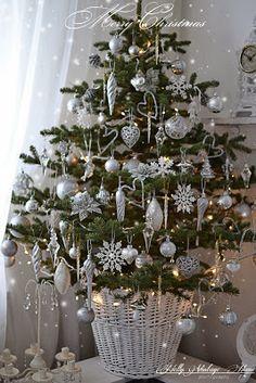 BlueberryJam: Рождественские Поздравления из Болгарии