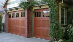 7 Best Garage Door Cable Whitby Images Affordable Garage Doors Garage Door Repair Garage Doors
