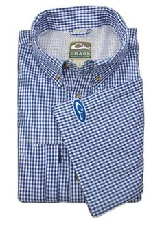 1000 images about fashion on pinterest fishing shirts for Drake fishing shirts