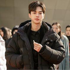 Song Kang Ho, Sung Kang, My Love Song, Love Songs, Handsome Korean Actors, Handsome Boys, Aka Songs, Korean Drama Stars, Korean Couple