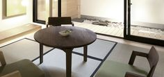 hotel kanra kyoto - Google Search