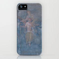Pompeii Art iPhone & iPod Case by Zinchik's World - $35.00
