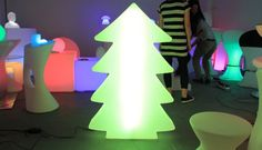 Merry X'mas and happy new year to all! Led Christmas Tree, Merry Xmas, Lava Lamp, Happy New Year, Home Decor, Homemade Home Decor, Interior Design, Happy 2015, Home Interior Design