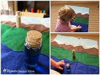Montessori air land and water - - Yahoo Image Search Results