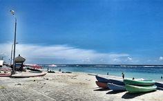 #pandawabeach #bali #beach #nusadua #jimbaran #balidaily #balibible