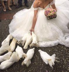 Looks Style, Looks Cool, Dream Wedding, Wedding Day, Wedding Pics, Princess Aesthetic, Marry Me, Wedding Bells, Ethereal