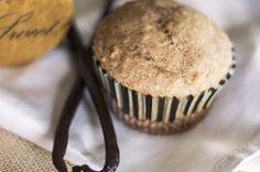 Pumpkin Muffins with Spice Crumb | Tasty Kitchen: A Happy Recipe Community!