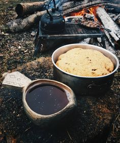 https://bushcraftturk.tumblr.com/post/166942698842/coffeetime-wildcamping
