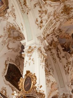 Classy Aesthetic, Brown Aesthetic, Aesthetic Images, Travel Aesthetic, Aesthetic Backgrounds, Aesthetic Art, Aesthetic Wallpapers, Baroque Architecture, Beautiful Architecture