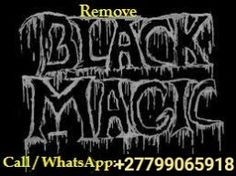 Am, a traditional Spiritual Healer I have something very important for you to know i tried consulting my powers about people who are innocent having problems Spiritual Healer, Spirituality, Medium Readings, Love Psychic, Black Magic Spells, Online Psychic, Psychic Mediums, Spiritual Development, Angel Healing