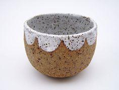 Succulent Planter Pottery Planter Cactus by susansimonini