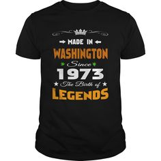 1973 Washington LEGENDS U.S. state ,made in 1973 Washington LEGENDS birthyears , state 1973 Washington LEGENDS t-shirts #gift #ideas #Popular #Everything #Videos #Shop #Animals #pets #Architecture #Art #Cars #motorcycles #Celebrities #DIY #crafts #Design #Education #Entertainment #Food #drink #Gardening #Geek #Hair #beauty #Health #fitness #History #Holidays #events #Home decor #Humor #Illustrations #posters #Kids #parenting #Men #Outdoors #Photography #Products #Quotes #Science #nature…