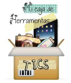 100 herramientas gratuitas para crear materiales educativos | Ideas Para la Clase.com