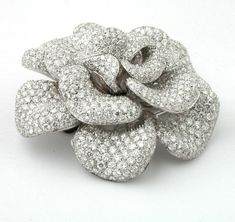 MICHELLE OBAMAS BROOCHES | Michelle Obama's Garavelli Brooch Pin Anniversary Gift | The Top ...