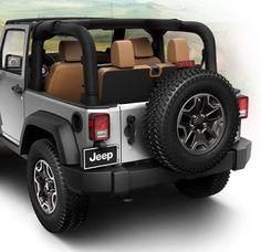 2014 Jeep Wrangler 2014 Jeep Wrangler Diesel U2013 Top Car Magazine | Jeep |  Pinterest | Jeep Wrangler Diesel, 2014 Jeep Wrangler And Car Magazine
