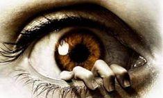 Tattoo Studio, Cut My Hair, Sherlock Holmes, Beautiful Eyes, Horror Movies, Tatoos, Halloween Face Makeup, Poster, Youtube