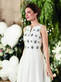 895f766688ed3 53 Best Ted Baker Wedding Fashion images