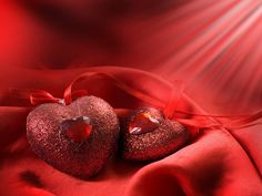 valentine pictures | Cute wallpapers and sms