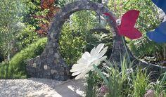 Bloom 2015   Ireland's Largest Garden Festival   Thu. 28th May. - Mon. 1st Jun. '15 Dublin, Festivals, Phoenix, Turning, Ireland, June, Bloom, Spaces, Park