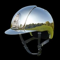 2017 will mark the year that KEP Italia have been making helmets / hats for horse riding / equestrian sports. All safety standards are met by KEP and the Italian style is unquestionable. Horse Riding Clothes, Riding Hats, Riding Helmets, Equestrian Chic, Equestrian Outfits, My Horse, Horses, Horse Tack, Equestrian Collections