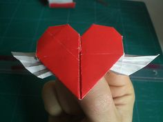 Examples of Love Letters for Kids Letter To Daughter, Letters To My Son, Love Letters, Valentine Day Gifts, Valentines, Origami Love, Origami Hearts, Easy Origami, Writing A Love Letter