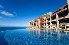 Me voy a Gran Canaria y me llevo el Hidra Gel Calmante!!