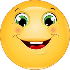 41 best smileys images on pinterest smileys smiley faces rh pinterest com Crying Smiley Face Clip Art cute happy face clip art