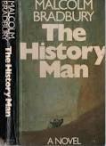 Malcolm Bradbury: The History Man