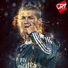 Cristiano Ronaldo has reportedly donated £5 million to help the Nepal earthquake victims #respect ・・・ Según los informes, Cristiano Ronaldo ha donado £5,000,000 para ayudar a los damnificados por el terremoto en Nepal #respeto