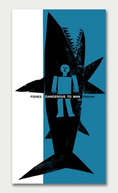 :: Fishes Dangerous to Man, 1969 ::