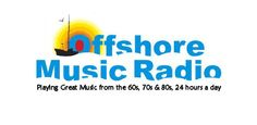 If you enjoyed the music from the pirate radio ships such as Radio Caroline, London, 270, City, Scotland, Nordsee, Veronica, Laser 558 and Atlantis, then you will enjoy listening to Offshore Music Radio ▶ http://offshoremusicradio.com/listen.htm