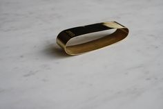 Mexican Designs, Rings For Men, Gold, Gifts, Jewelry, Fashion, Men Rings, Presents, Jewlery