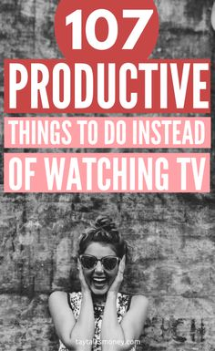 107-productive-things
