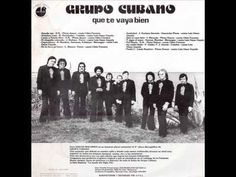 EL CUBANO DE AMERICA,,,,,,, ENGANCHADOS DE LUJO,,,,THE BEST,,,,