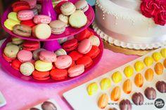 WEDDING SWEETS :)