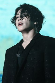 Jungkook Hot, Jungkook Oppa, Jung Kook, Jikook, Death Aesthetic, Jeongguk Jeon, Bts Lockscreen, Bts Photo, Bts Pictures