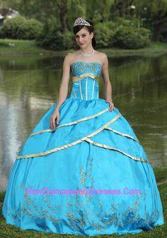 http://www.newquinceaneradresses.com/color/baby pink-quinceanera-dresses  Pleochroic Chivas Quinceanera dress  Pleochroic Chivas Quinceanera dress  Pleochroic Chivas Quinceanera dress