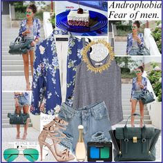 A fashion look from September 2013 featuring Rebecca Taylor tops, Zara blazers and Le Silla pumps. Browse and shop related looks.