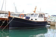 11 Ideas De Barcos Barcos Yates Yates De Lujo