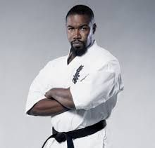 Born: November 10th 1967 Michael Jai White is an American actor and martial artist who has appeared in numerous films and television series. He is the first African American to portray a major comic book superhero in a major motion picture, having starred as Al Simmons, the protagonist in the 1997 film Spawn. White portrayed Jax Briggs in Mortal Kombat: Legacy. In 2009 he starred in Blood & Bone.