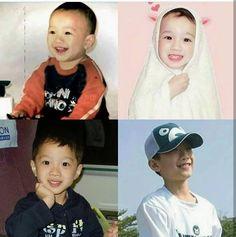 Jinyoung, First Baby, First Love, Dan Lin, Bae, My Bebe, Lai Guanlin, Cute Poses, Dream Boy