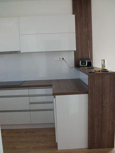 kuchynske linky - Kolekcia užívateľky lusia30 | Modrastrecha.sk
