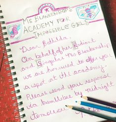 """"""" Day This prompt from Janet Hill was totally up my alley:"""" Janet Hill, Prompts, Bullet Journal"""