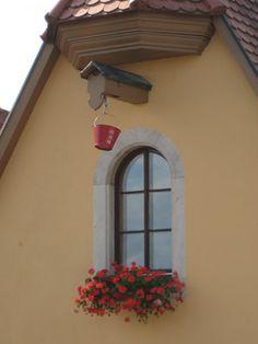 Rothenburg?... http://sacor.exblog.jp/i6/3/#