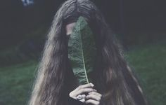 Two Sisters From Norway With A Passion For Music And Photography Create Magical Photos.