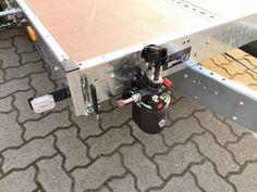 Espresso Machine, Box, Planer, Coffee Maker, Kitchen Appliances, Lattices, Vehicles, Espresso Coffee Machine, Coffee Maker Machine
