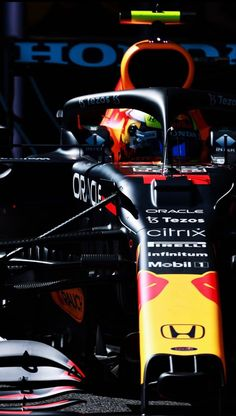 Red Bull Racing, Fox Racing, Cold Pictures, F1 Wallpaper Hd, Away We Go, F 1, Survival, Darth Vader, Thing 1